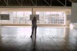 約6500万回再生で共感の嵐を生んだ動画が示す、視聴者とブランド間での共感の作り方