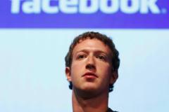動画投稿数75%増のFacebookで効果最大化のためにすべき3つのこと