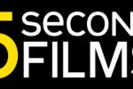 1分で見れちゃう!「5秒動画」12選