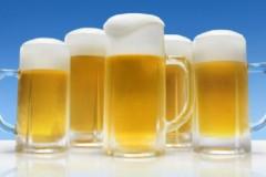 違い語れないビールCM、差別化はターゲットのブレイクダウンで