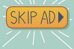スキップされがちなYouTube動画広告、5秒で効果を上げる2つの方法