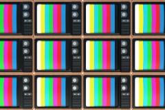 テレビCMの終わりは近い?ターゲットにリーチできる動画広告配信とは