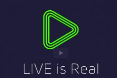 注目の動画配信サービス「LINE LIVE」を徹底解説