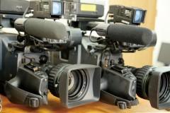 実写映像制作初級者が制作会社よりもクラウドソーシングを利用することのメリットは?