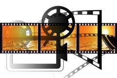 ランディングページ×動画で効果絶大!LP内で動画を効果的に使う方法教えます