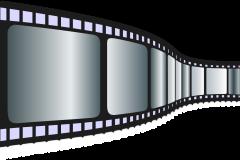 視聴者を動かすには!?動画制作における尺(長さ)と広告効果の関係を重視しよう!