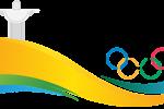 より詳しく!身近に!リオデジャネイロ五輪では動画が大活躍