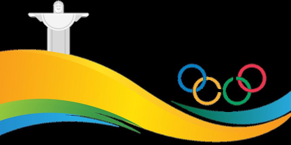 リオデジャネイロ五輪