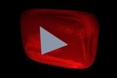 企業ブランディングを目的とした動画には何が必要なのか?