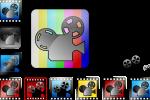 業界別動画活用事例 IT編 BtoC、BtoBで参考にすべきあの企業
