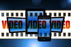 動画制作の前に確認!動画配信のストリーミングサイトの歴史はこうなっていた