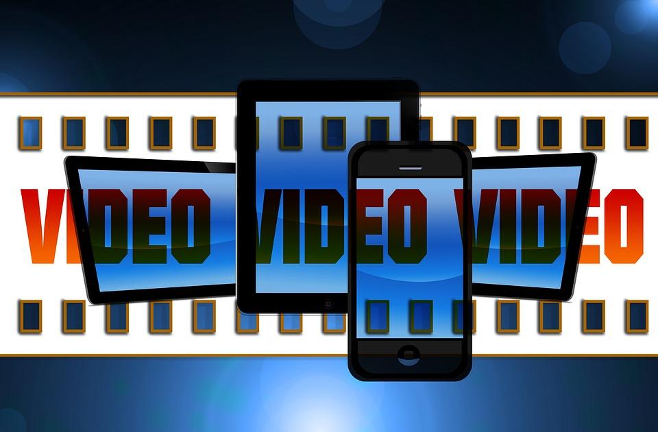 videoのイメージ