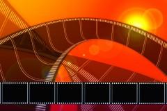 動画制作の初心者必見!実写、アニメーションそれぞれの動画広告のメリット・デメリットについて