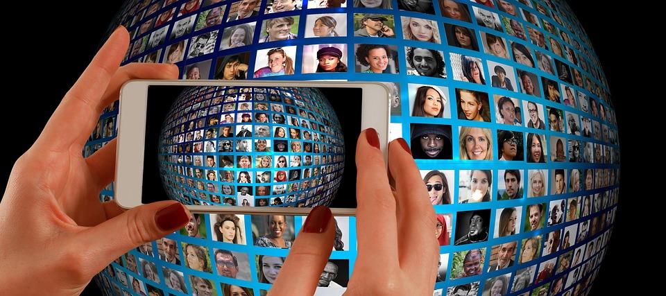 数字で確認!動画を見る世代、見ない世代ははっきりしているのか?