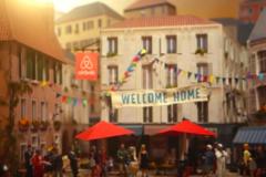 Airbnbに学ぼう!コンテンツマーケティングとしての動画の賢い使い方