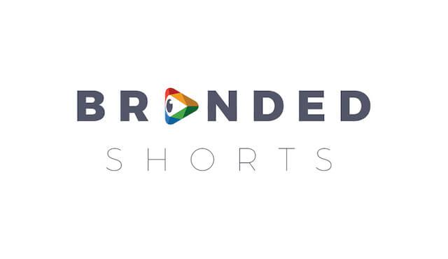Branded Shorts 2018