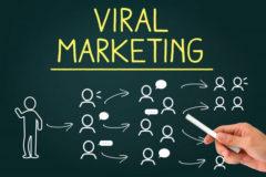 バイラル動画の特徴とは?企業にもたらす影響と事例をご紹介