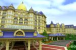 つい泊まりたくなる!ホテルのプロモーション動画の効果と制作会社の選び方
