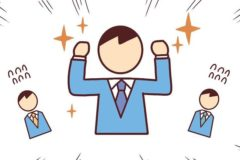 動画で求職者の心を掴む!採用に活用するメリットや事例を紹介