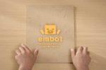 ウェブデザインは背景を工夫しよう!動画を利用したマーケティング効果