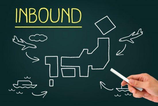 インバウンド集客は動画を活用しよう!制作のポイントや事例などを紹介
