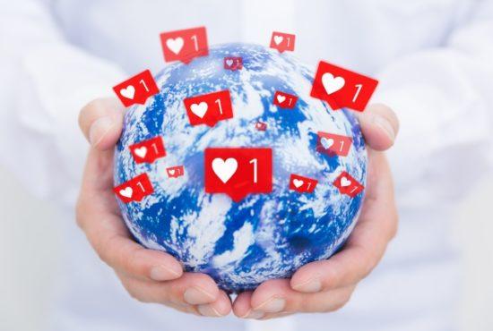 Instagramの動画広告を利用するメリットや運用方法を徹底解説