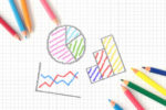 インフォグラフィック動画で情報を視覚的に表現しよう!事例やメリットを解説