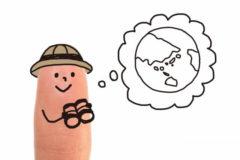 不動産の内覧や観光地紹介に!パノラマ動画のおすすめマーケティング活用法