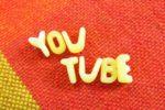 YouTubeのマーケティング活用法が丸わかり!効果を高めるポイントは