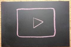 効果を上げたいなら必読!YouTube動画広告メリットと制作のポイント