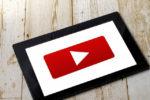 新規顧客を獲得!YouTubeマーケティングで押さえるべき3つのポイント