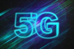 いま話題の5Gを徹底解説!企業が準備すべきことは?