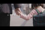 リアリティあふれる動画で惹きつける!実写動画の表現手法 4選