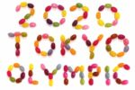 2020東京オリンピックを10倍楽しむために!見ておきたい動画特集