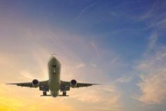 機内安全ビデオで「魅せる」企業ブランディング