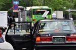 タクシー利用者にアピールしよう!タクシーで動画広告を流すメリットとは?