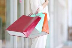顧客と良好な関係を築こう!CRMマーケティングのメリットと注意点