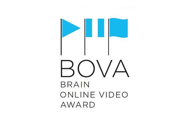 「BOVA2020」受賞作品ついに発表!グランプリ他ご紹介