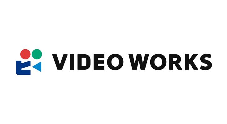 プロ動画クリエイターマッチングサービス「VieoWorks」