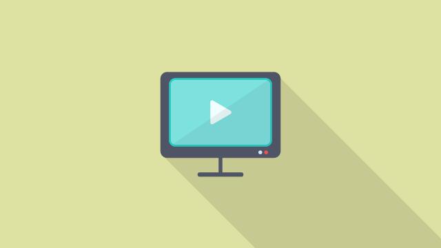 テレビCMの動画制作・映像制作
