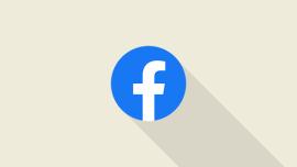 Facebook広告の動画制作・映像制作