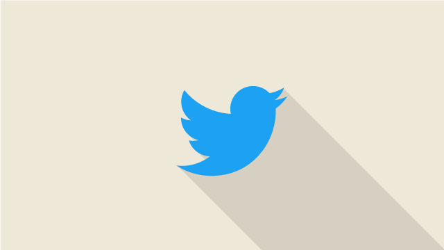 Twitter広告の動画制作・映像制作