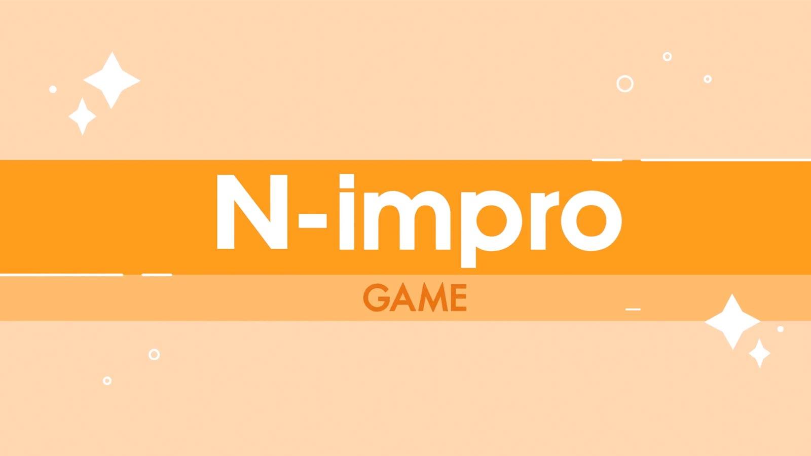 N-impro