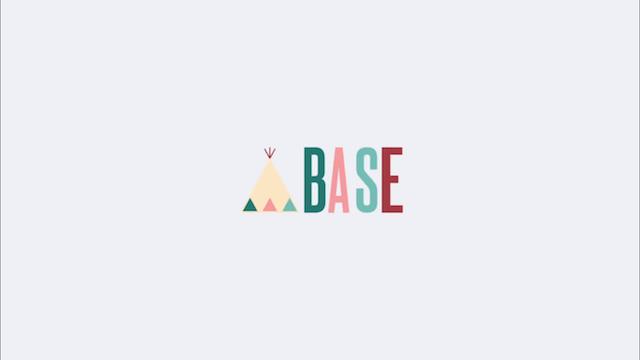 BASE株式会社 様