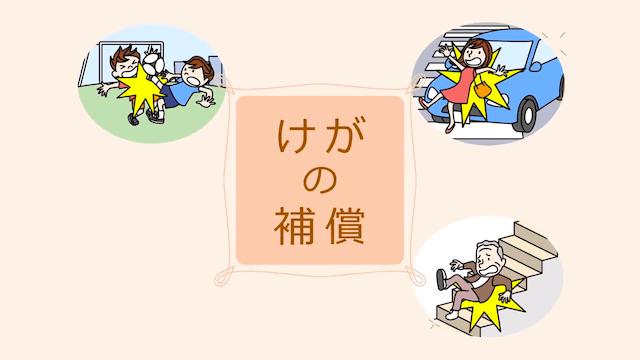 エイチ・エス損害保険株式会社 様