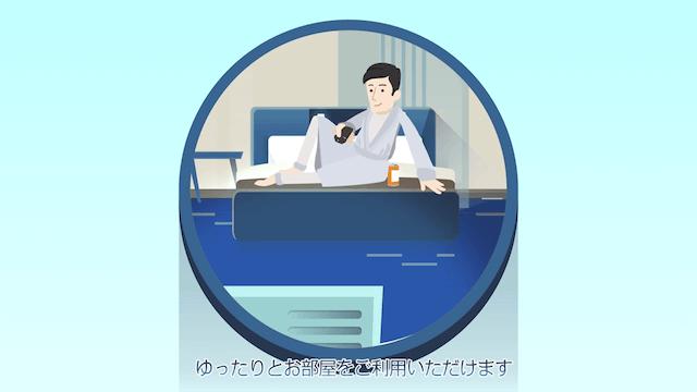 株式会社チョイスホテルズジャパン 様