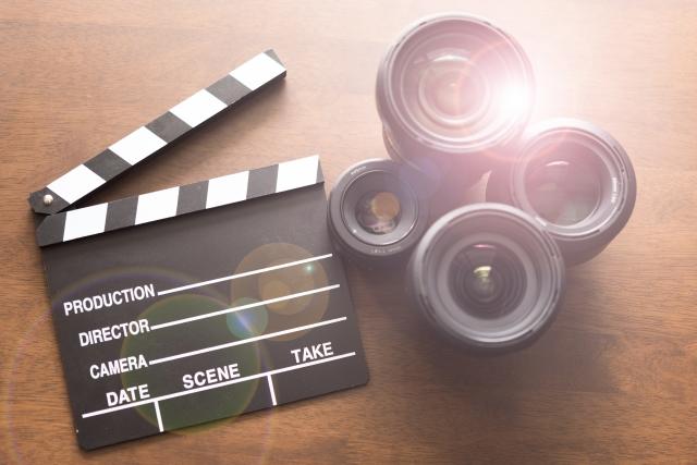 実写動画ができるまで〜制作フローや費用もご紹介〜