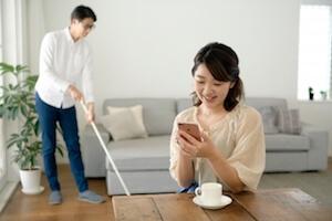 ユーザーをぐいぐい惹きつける!動画プロモーションの活用方法と事例を紹介