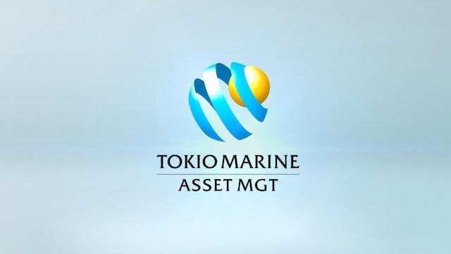 東京海上アセットマネジメント株式会社 様